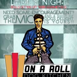On-A-Roll---Karaoke-Night
