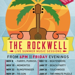 Rockwell-Live-Summer-Music-Sessions---A5-with-5mm-bleed