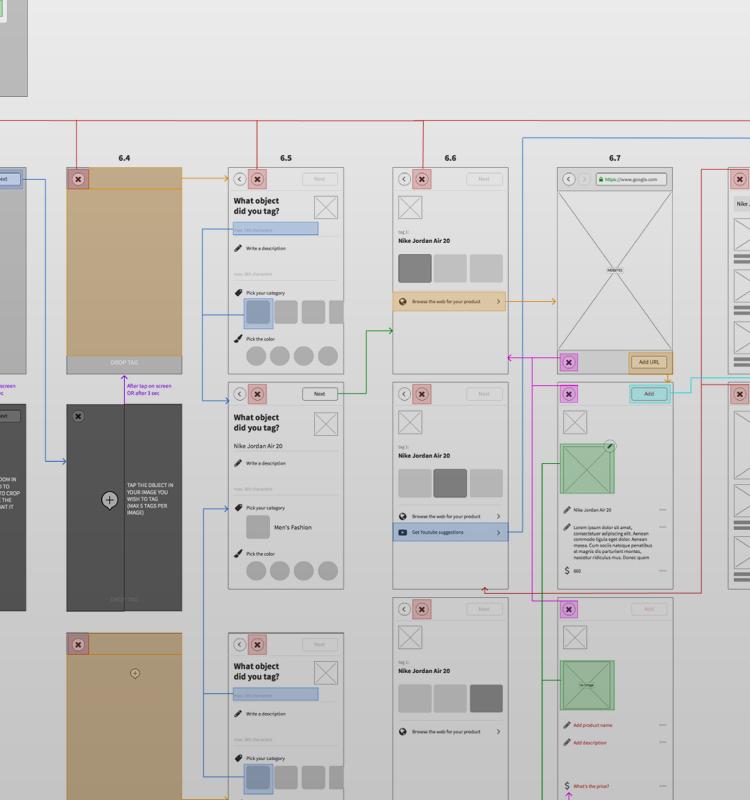 mobile_02_uxdesign